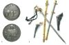 Skinner Historic Arms & Militaria