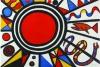 South Bay FINE ART, ANTIQUES & MODERN DESIGN AUCTION