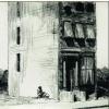 Swann Galleries Old Master Through Modern Prints