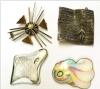 Uniques & Antiques MODERN DESIGN AUCTION