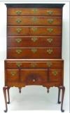 Gustav J.S. White BRISTOL, RI ESTATES AUCTION