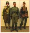 Alderfer Simulcast: Military Auction