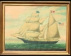 Boston Harbor Online Antique Auctions