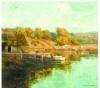Cordier ANTIQUE & FINE ART AUCTION