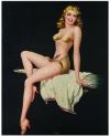 Cordier BOOK, AUTOGRAPH, ADVERTISING & CURIO AUCTION