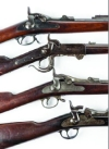 Cordier FIREARM & MILITARIA AUCTION