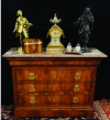 Thos. Cornell PRE-HOLIDAY ESTATE AUCTION