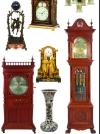 Fontaine's Antiques, Clocks & Fine Art Auction