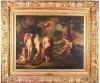 Hudson Valley Auctions Fine Art, Antiques &
