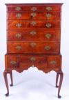 Locati Auction Online sale