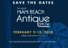 The Original Miami Beach Antique Show