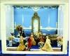 Rhoads Dollhouse & Miniature Auction