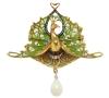 Skinner Fine Jewelry online: