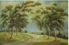 Slawinski Chinese Antiques & CAliforniA estAtes AuCtion