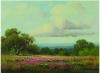 Soulis Auctions American Arts Auction