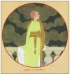 Swann Galleries Illustration Art
