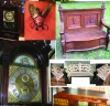 Tim's Fall Extravaganza Multiestates Online Auction