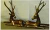 Tonya Cameron Antiques, Decorative Arts & Jewelry
