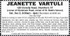 Stamford, CT Estate Sale by Jeanette Vartuli