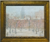 Woodshed Art Auctions ONLINE-ONLY