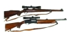 Alderfer Simulcast: Firearms and Military Auction