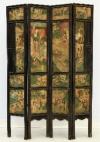 Bruneau & Co Antiques, Fine Arts, Chinese Export Auction