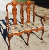 Wintergarden ANNUAL ANTIQUE AUCTION POSTPONED TO JANUARY 13