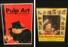 AAR Auctions Bid Now! Pulp Art & Magazine Collection