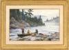 James D. Julia Winter Auction