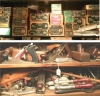 Ron Rhoads Incredible Collection Stanley Tools Auction