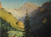 William Smith Important Mid-Winter Americana Auction