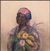 The Cobbs Fine Art & Antiques