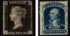 Fusco Live & Online Public Stamp Auction #12