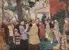 Hudson Valley Auctions Fine Art and Antique Auction