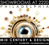 Showrooms at 2220