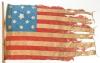 POSTPONED John McInnis TWO DAY ESTATES AMERICANA AUCTION