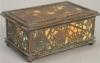 Nadeau's Custom Mahogany, Antiques