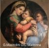 Robert M. Prozzo AUCTION