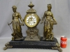 Ralph Fontaine's Heritage Auctions, Inc