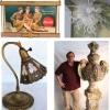 Turkey Creek Auctions Antiques & Collectibles