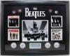Alderfer Online Beatles Collection