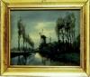 Bruneau & Co Affordable Art Auction