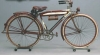 Antique & Classic Bicycle Copake Auction Consignments Wanted