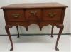 Stephen P. Cyr Auction of Fine Antiques