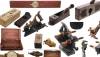Martin J. Donnelly Antiques and Antique Tools