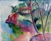 Eric Pillon Encheres Versailles Auction
