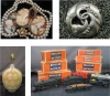 Flannery's Eclectic Estate Antiques Auction!