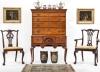 Hap Moore Auction of Estate Antiques
