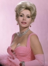 Heritage THE ESTATE OF ZSA ZSA GABOR