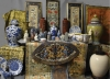 Joelene Antiques Collection of Fine Chinese Antiques